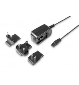 YKA-06 Netzteil Adapter-Set