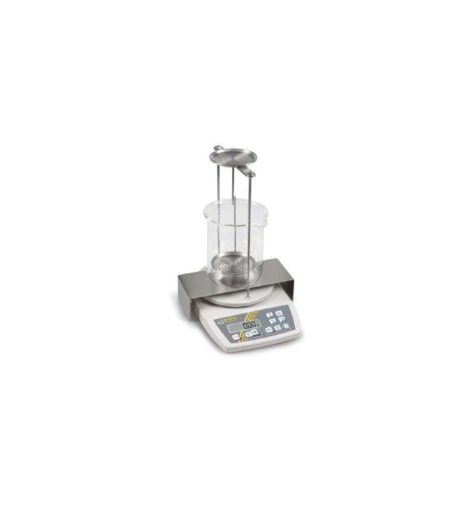 KERN YDB-02 Set pour la détermination de la densité pour KERN EMB 2000-2V