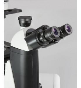 Microscopio invertito KERN OCL 251