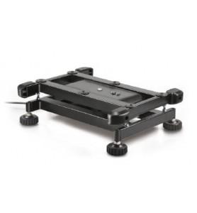 Balance plate-forme KERN, robuste