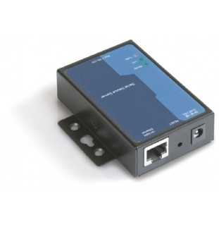 KERN YKI-01 RS-232/Ethernet-Adapter