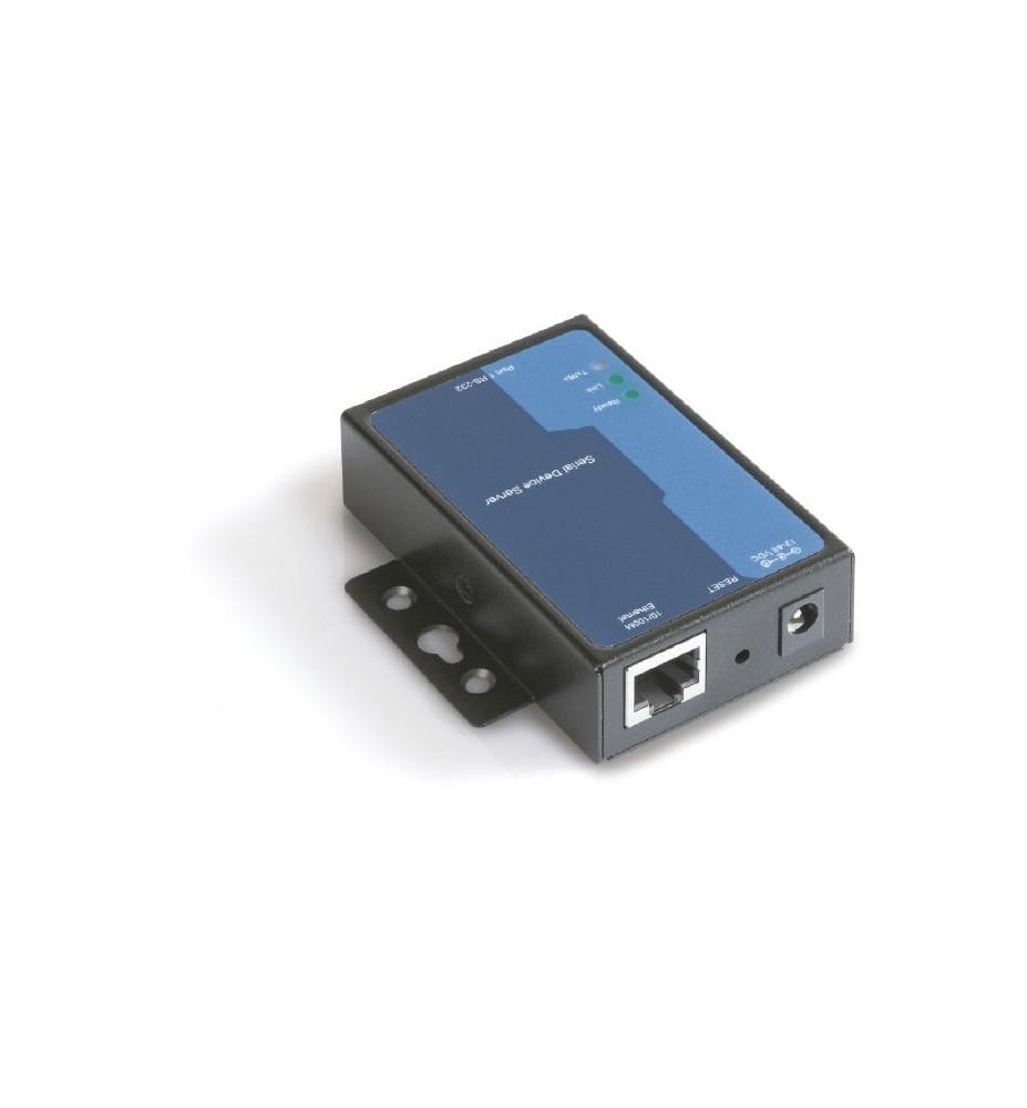 Adattatore KERN YKI-01 RS-232 / Ethernet