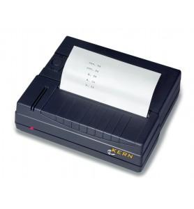 Imprimante thermique KERN YKB-01N