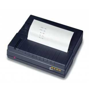 KERN YKB-01N Thermodrucker