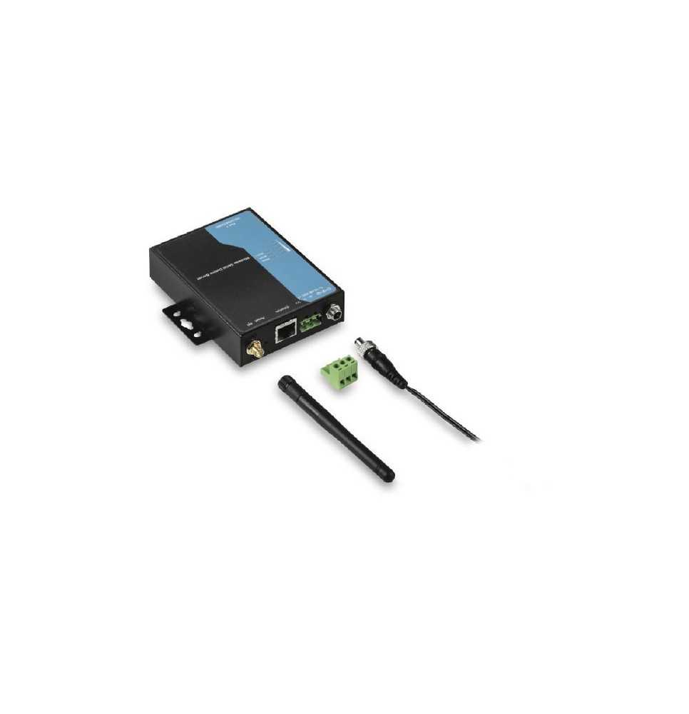 KERN YKI-03 RS-232/WLAN-Adapter