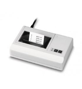 Stampante a matrice di punti KERN YKN-01 a matrice