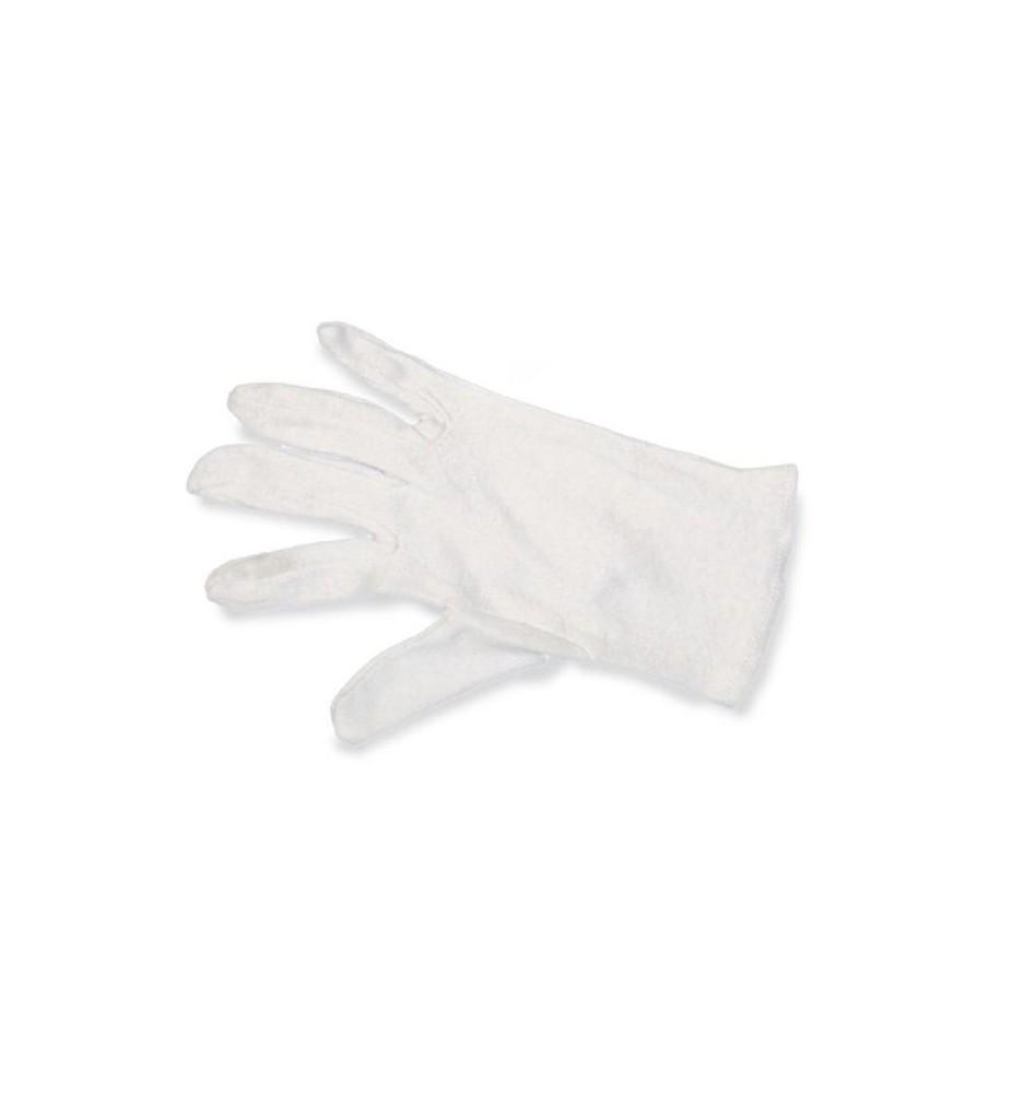 KERN 317-280 Handschuhe, Baumwolle, 1 Paar