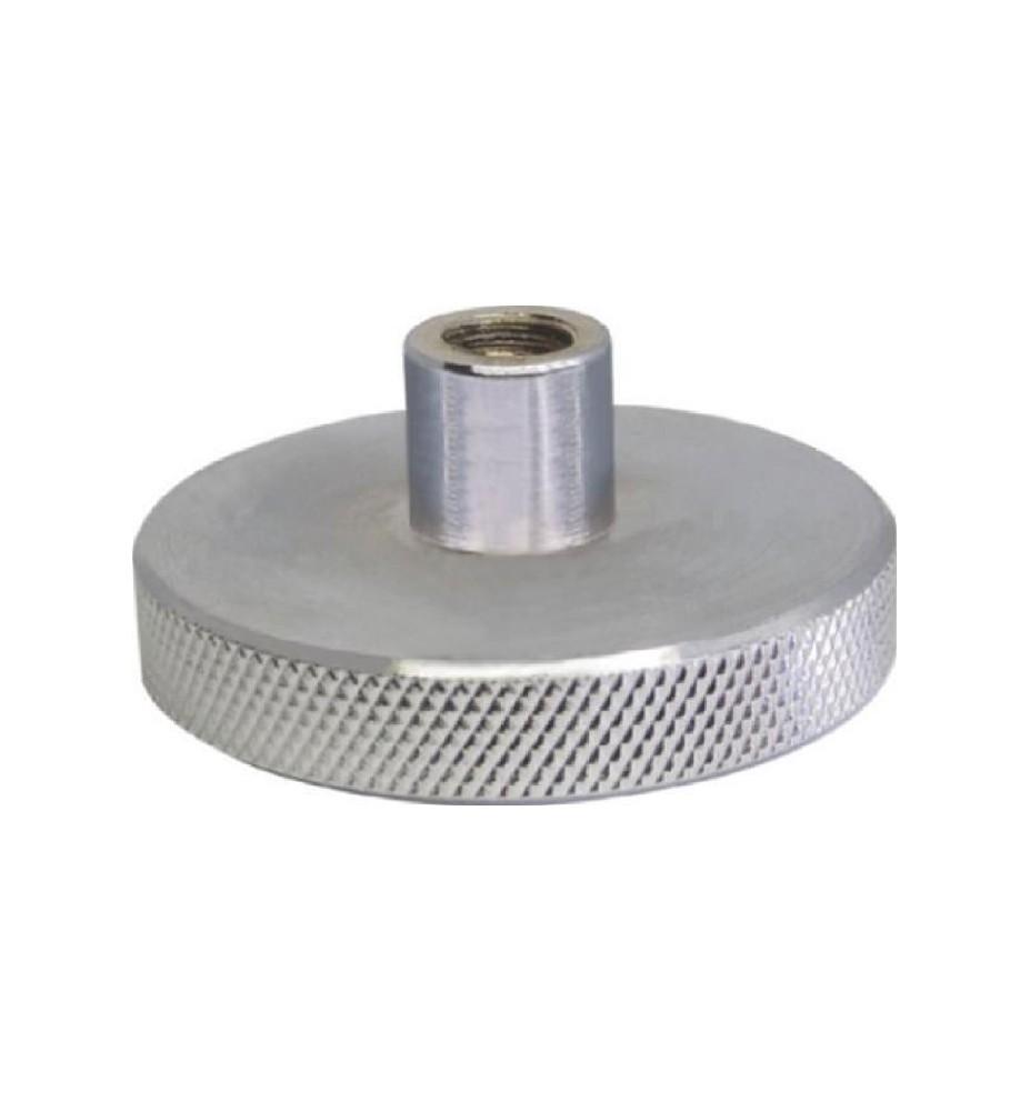 KERN Druckscheibe für Drucktests bis 5 kN