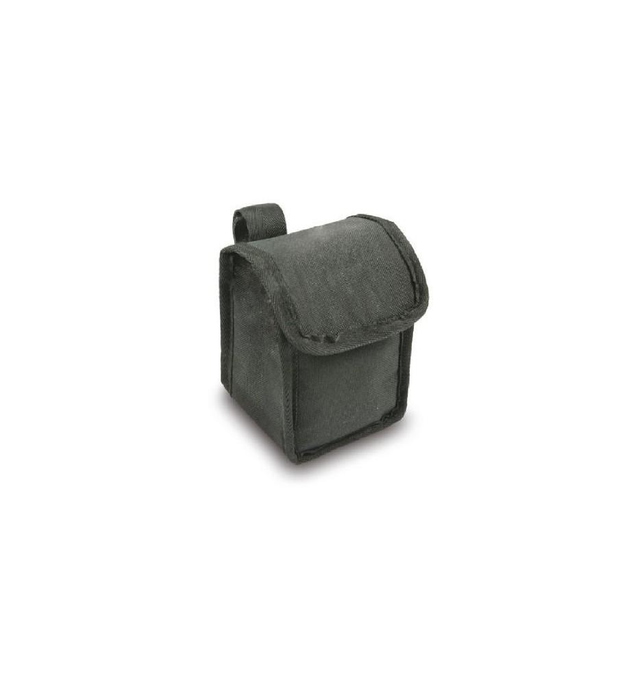 KERN MCB-A05 Netzadaptertasche