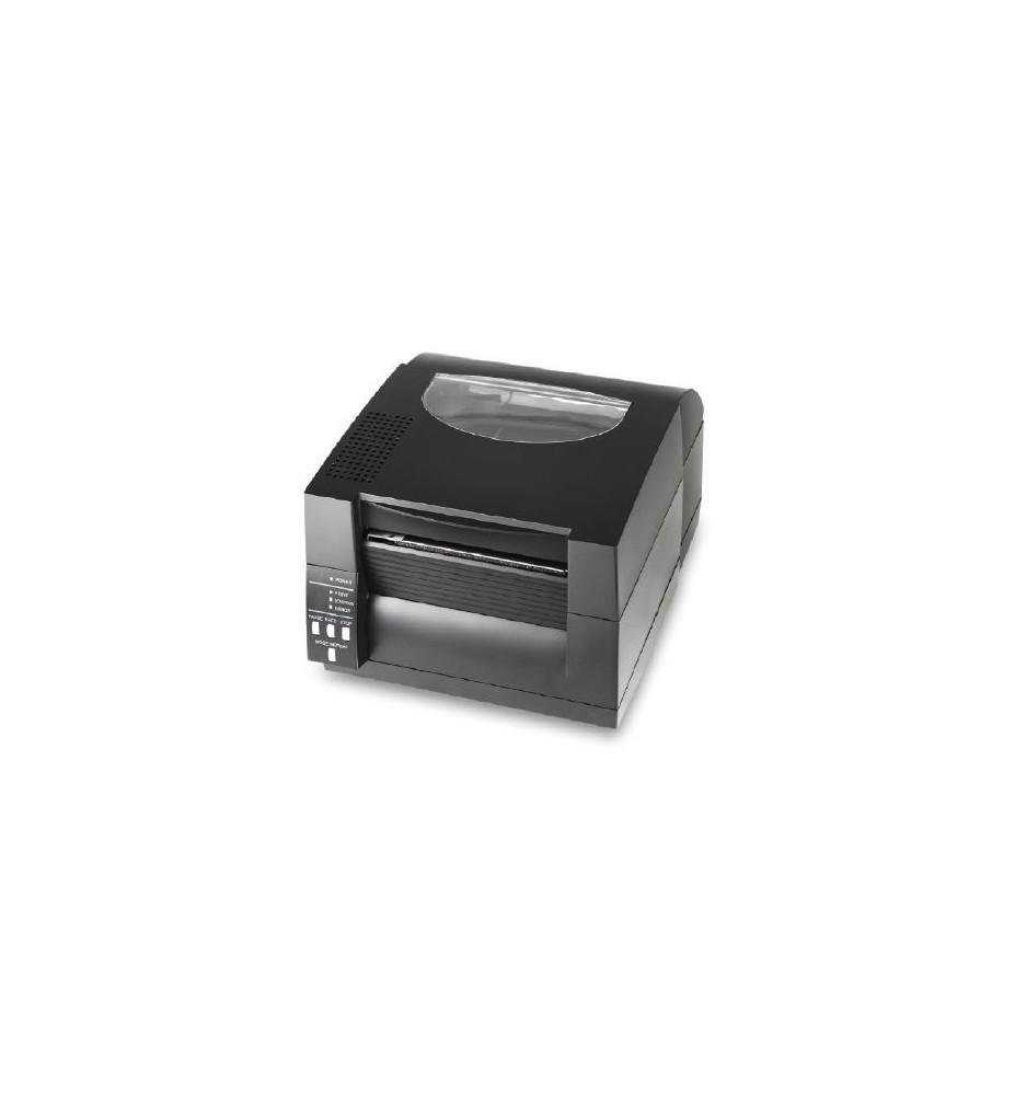 Imprimante d'étiquettes thermique directe KERN PET-A13