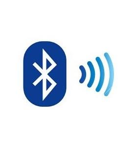 Set Bluetooth KERN PFB-A10