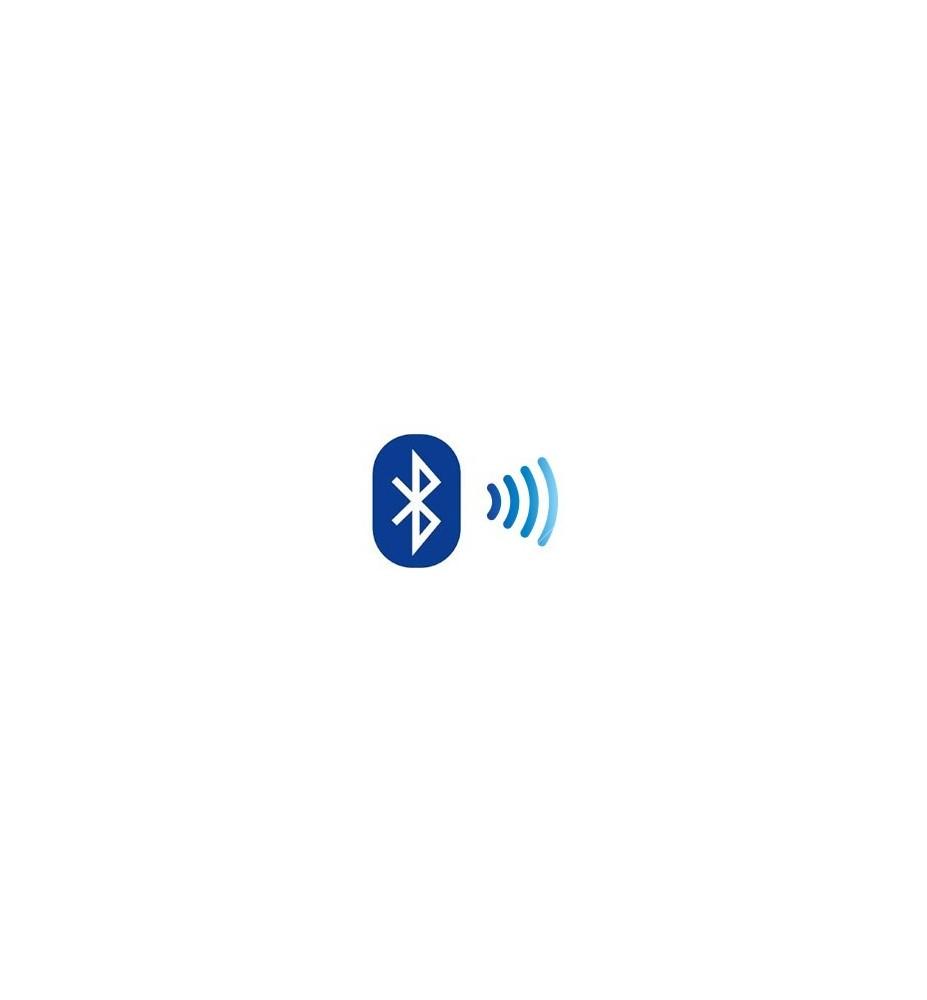 Kit Bluetooth KERN PFB-A10