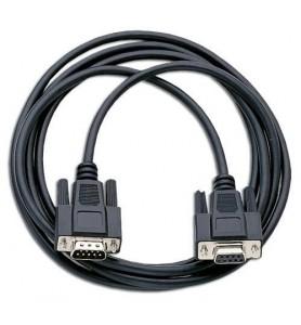 Cavo di interfaccia KERN CFS-A01 RS-232