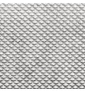 SAUTER AD 9121 Seil- und Fadenspannklemme bis 5 kN