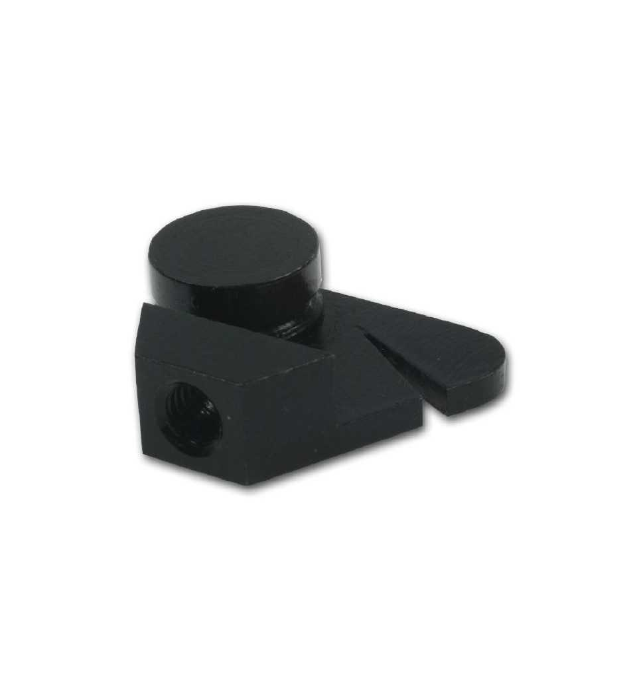 SAUTER AC 10S Kabelklemm-Aufsatz
