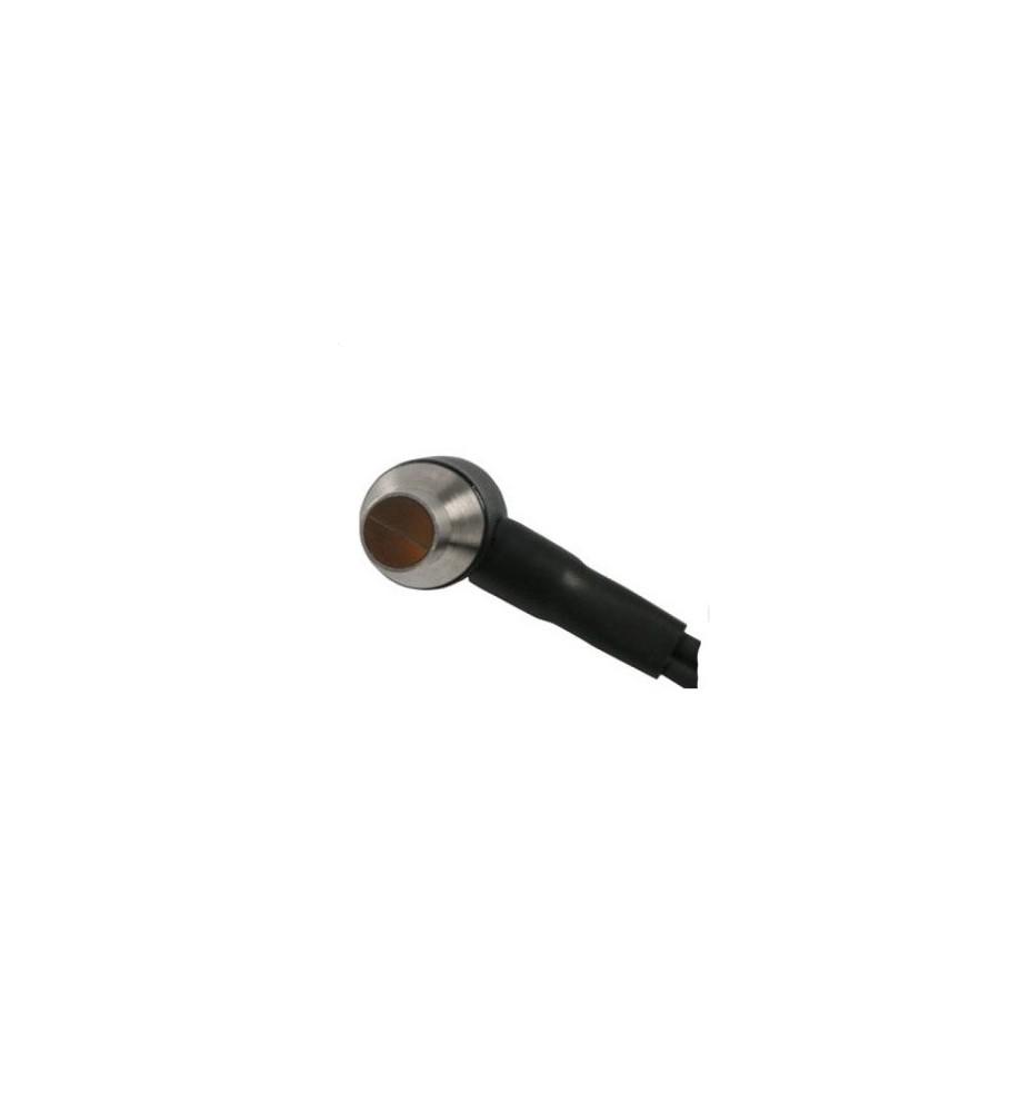Testa di misura esterna SAUTER ATU-US02