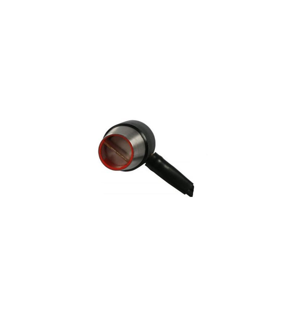 Testa di misura esterna SAUTER ATU-US01