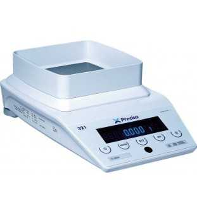 Balance de précision Precisa LS 620M 1 mg