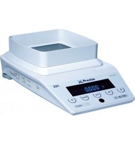 Bilancia di precisione Precisa LS 620M 1 mg