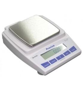 Bilancia di precisione Precisa BJ 2200C