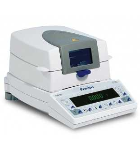 Analyseur d'humidité Precisa XM 60-HR