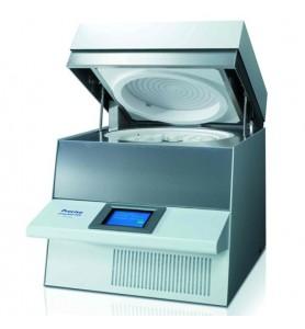 Sistema di essiccazione e incenerimento Precisa prepASH 219