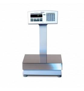 Balance de comptage de précision Precisa ISK 18000D
