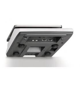 Balance de table KERN GAT 30K-3 avec écran tactile