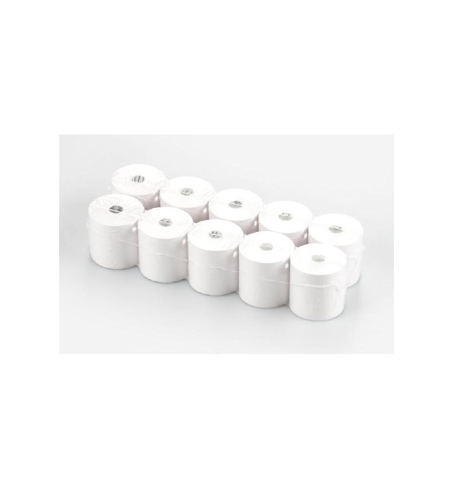 KERN 911-013-010 Papierrollen für Drucker
