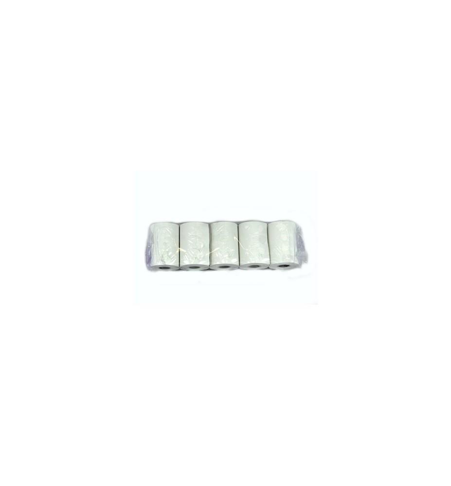 Rouleaux de papier KERN YKN-A01