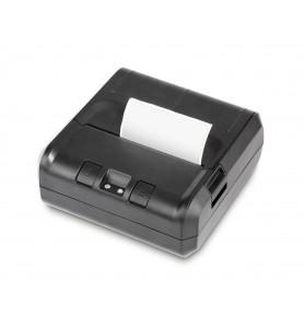 KERN YKE-01 Universal-Etikettendrucker