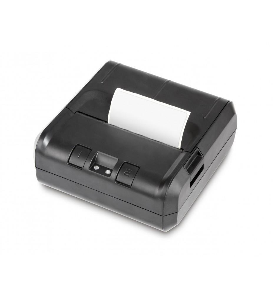Stampante per etichette universale KERN YKE-01