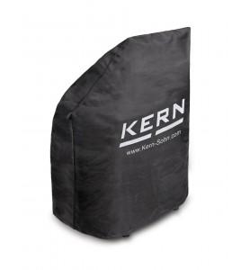Cache anti-poussière KERN ABS-A08