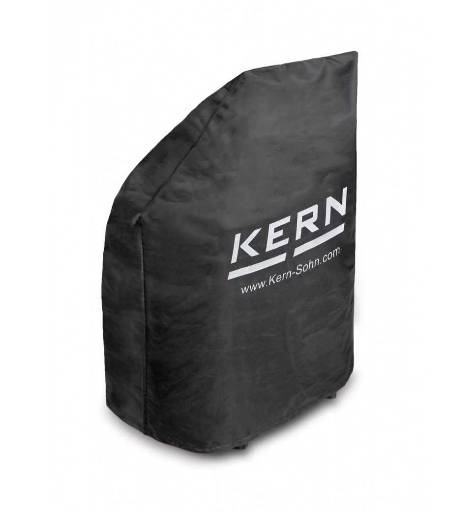 Copertura antipolvere KERN ABS-A08