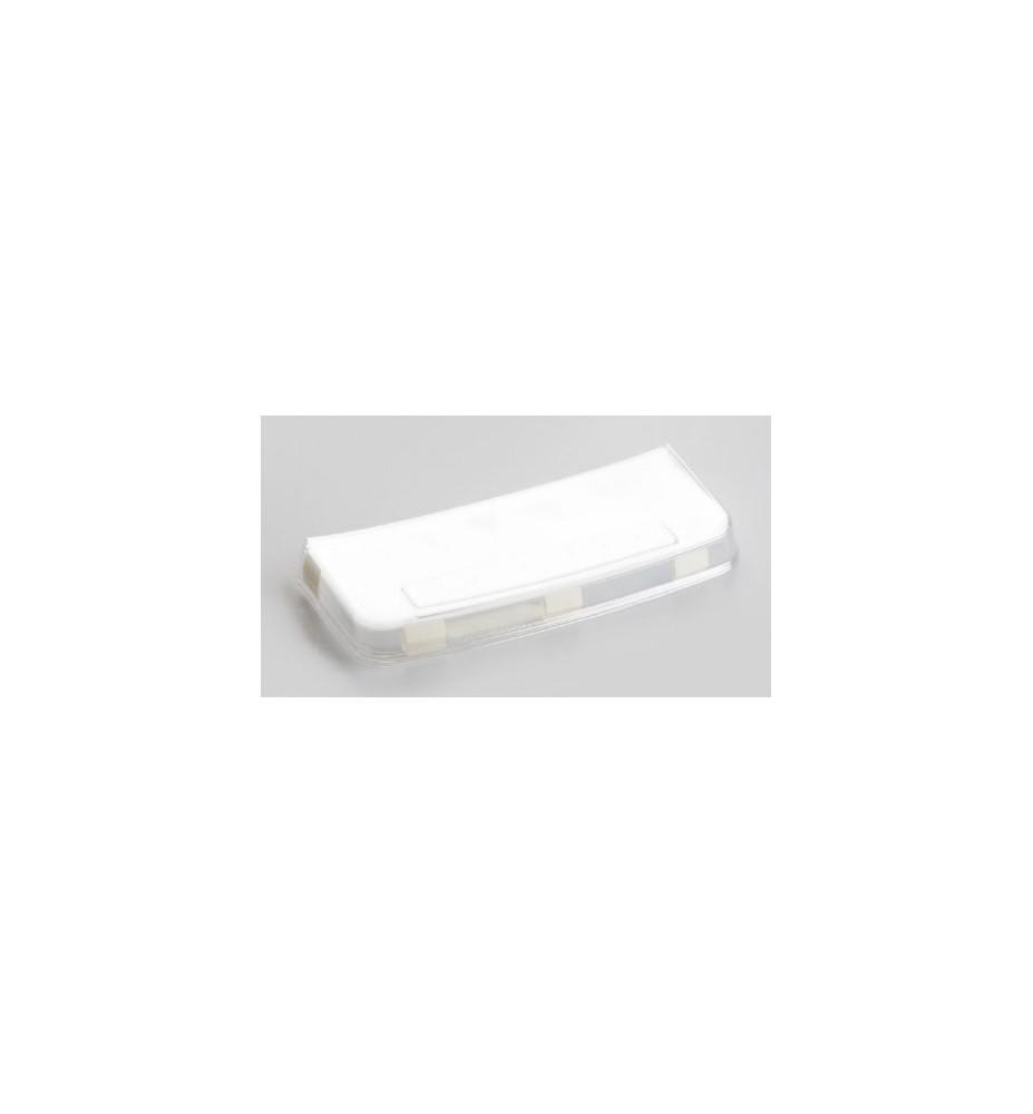 KERN ALJ-A01S05 Capot de protection pour KERN ALT-B, DLT