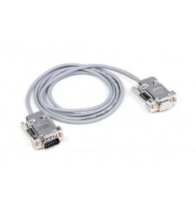 Câble d'interface KERN CFS-A01