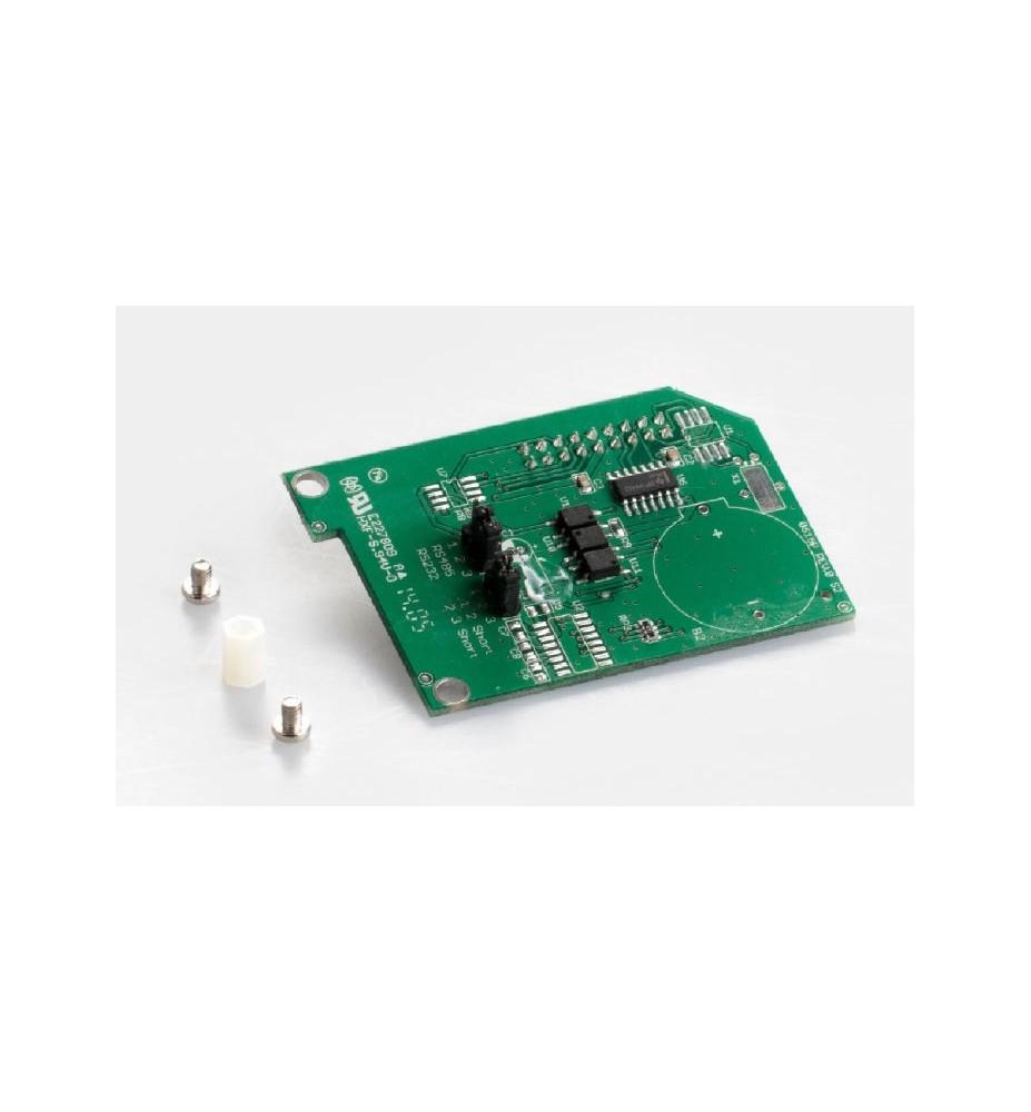 Interface de données analogiques KERN KXS-A01 RS-485