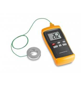 KERN DAB-A01 Temperatur-Kalibrierset