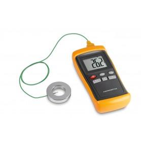 Set di calibrazione della temperatura KERN DAB-A01