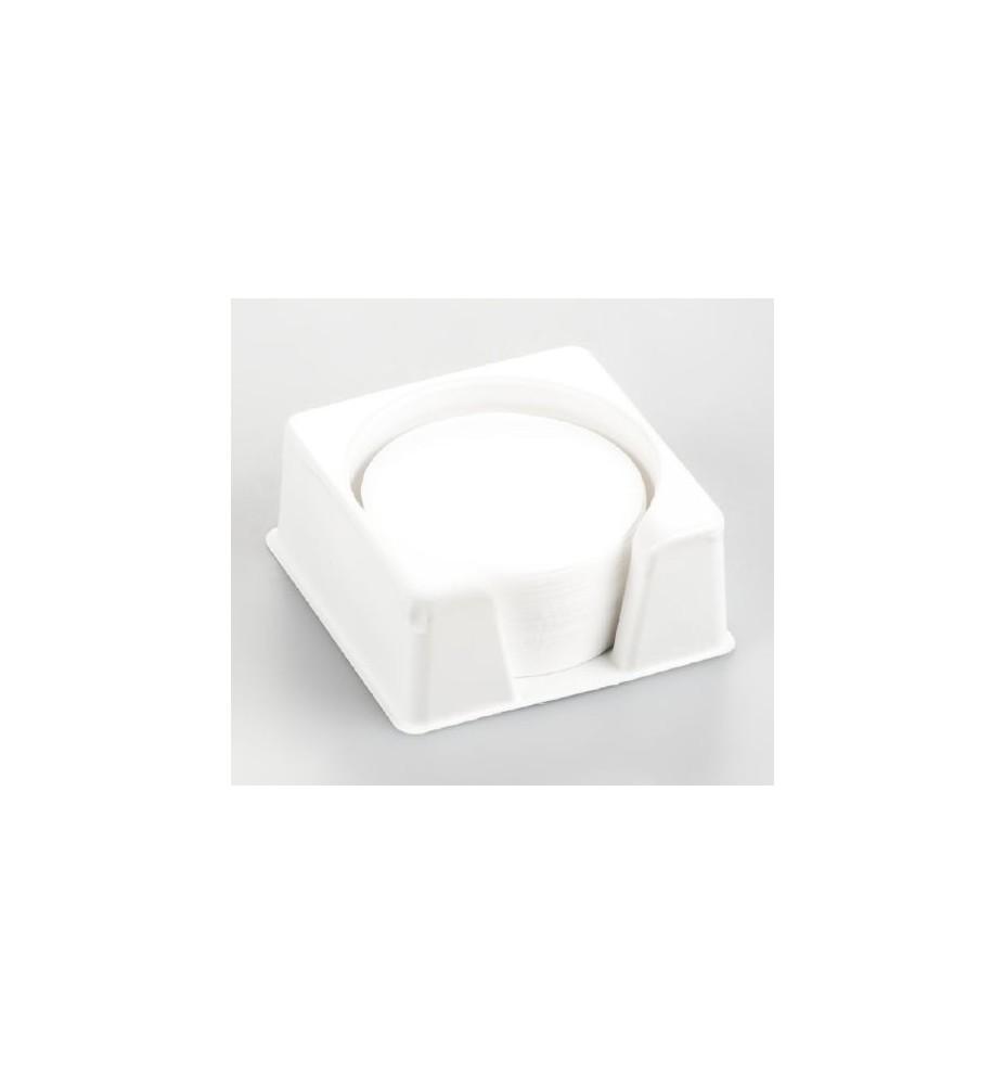 Filtre rond en fibre de verre KERN RH-A02