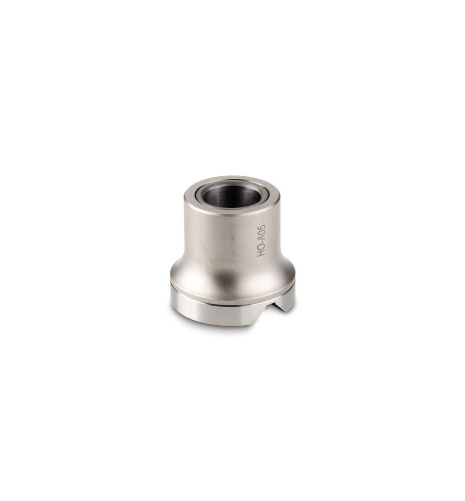 Anneau de support SAUTER HO-A05, petit cylindre