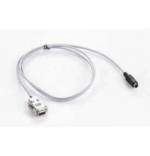 SAUTER FL-A04 RS232-Adapterkabel