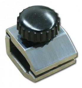 Attacco a clip piccolo standard AC 22