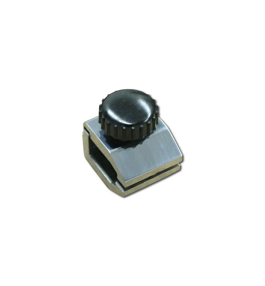 AC 22 Standard Kleinklammer-Aufsatz