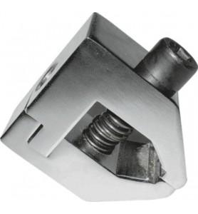 SAUTER AC 16 Hochlast-Kleinklammer-Aufsatz