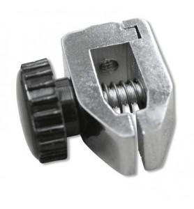 SAUTER AC 14 attacco a clip piccolo