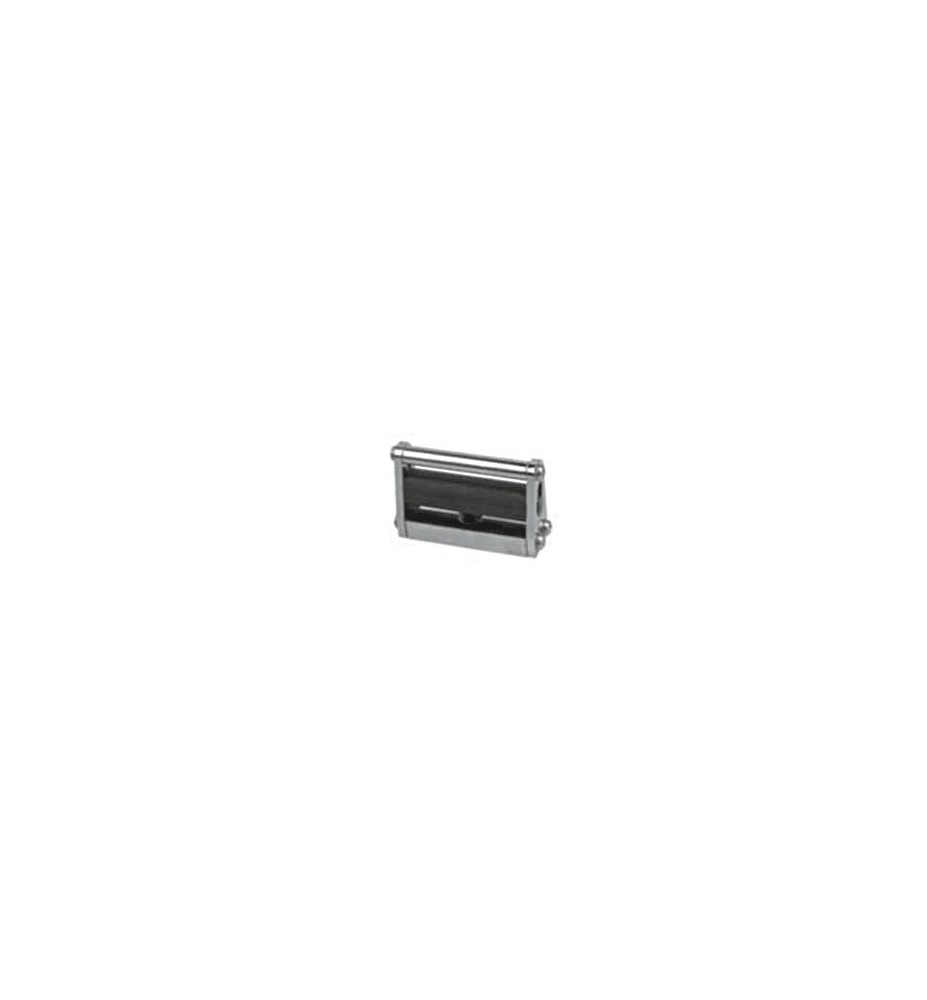Fixation serre-câble SAUTER AC 11