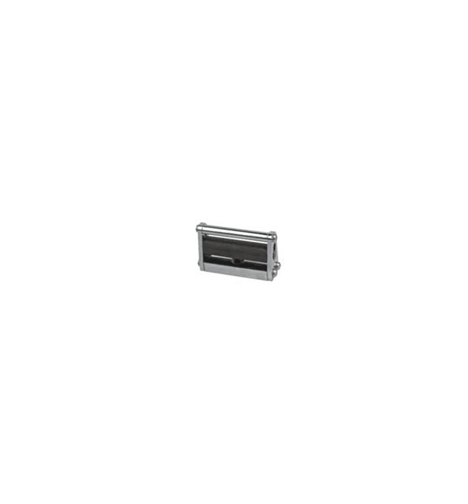 SAUTER AC 11 Kabelklemm-Aufsatz