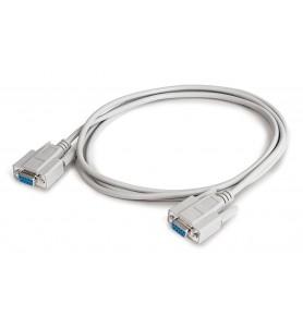 Cavo di collegamento PC SAUTER FH-A01 (RS-232)