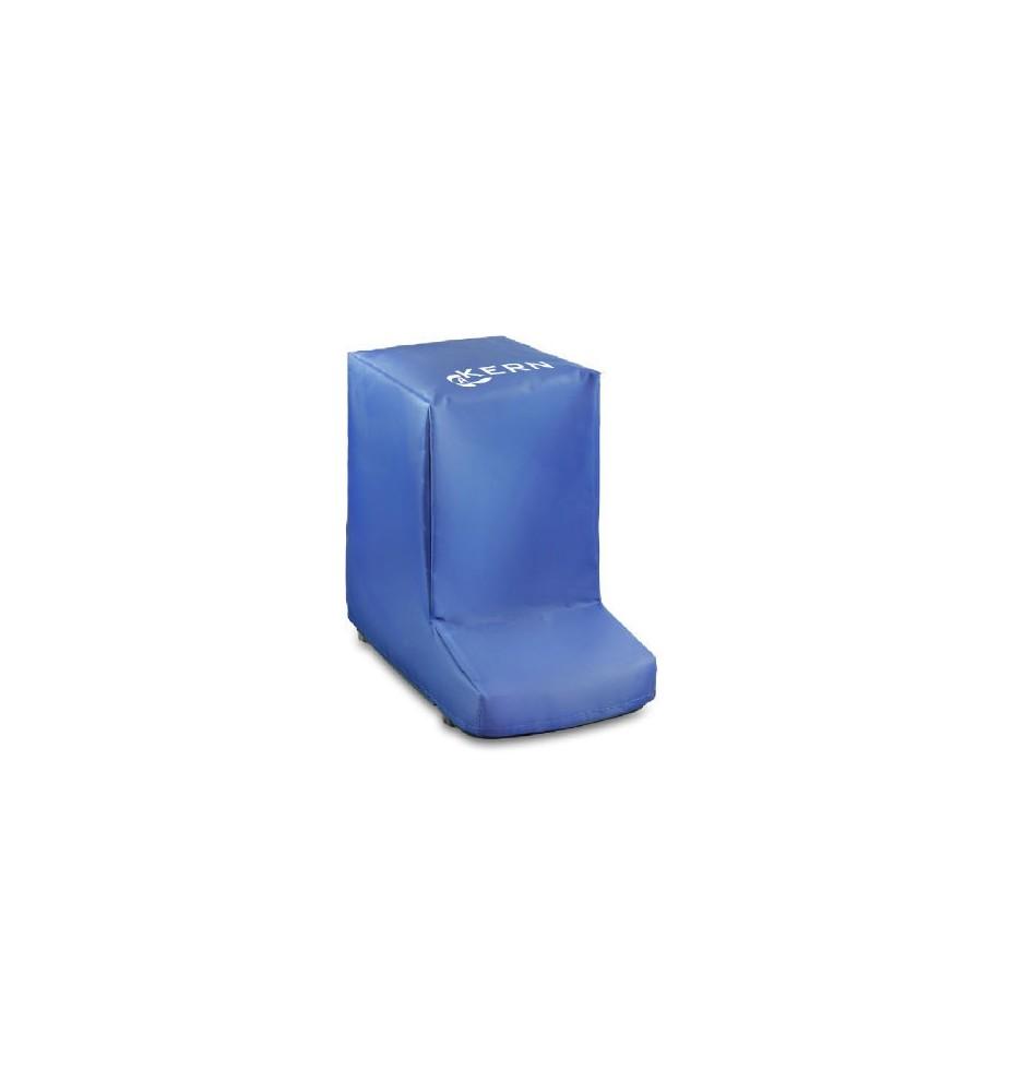 Cache-poussière KERN EWJ-A02 pour balances analytiques
